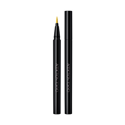 THE COLOR LIQUID EYELINER